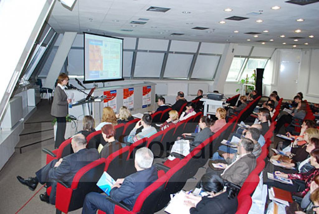оформить ИСО 14001 экологический менеджмент 2007 в Лесном